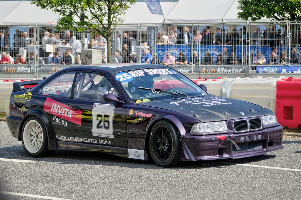 L Youngtimer BMW M E Kenneth L Flickr - 1993 bmw m3
