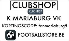 KMVK Clubshop