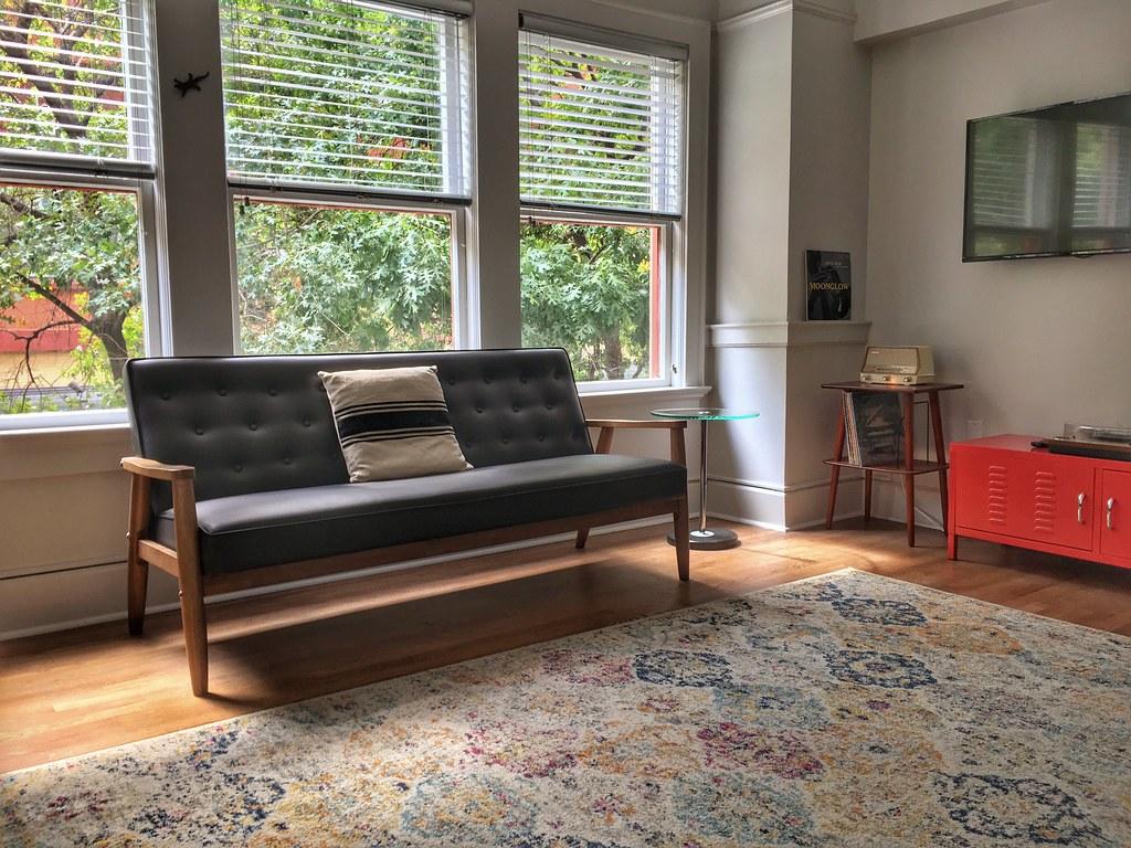 Airbnb Downtown San Antonio Riverwalk Maverick Apartmen