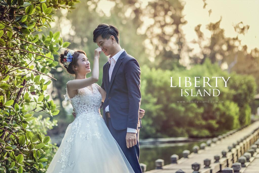台南自助婚紗推薦,婚紗禮服租借