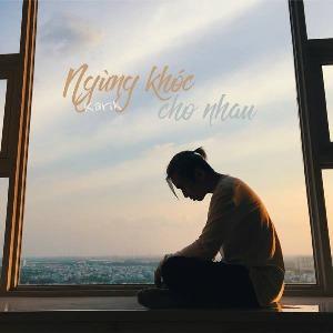 Karik – Ngừng Khóc Cho Nhau – iTunes AAC M4A – Single