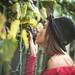 Leica Noctilux 50mm f1