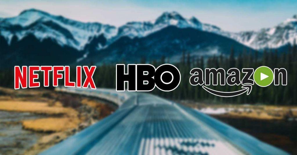 netflix-hbo-amazon