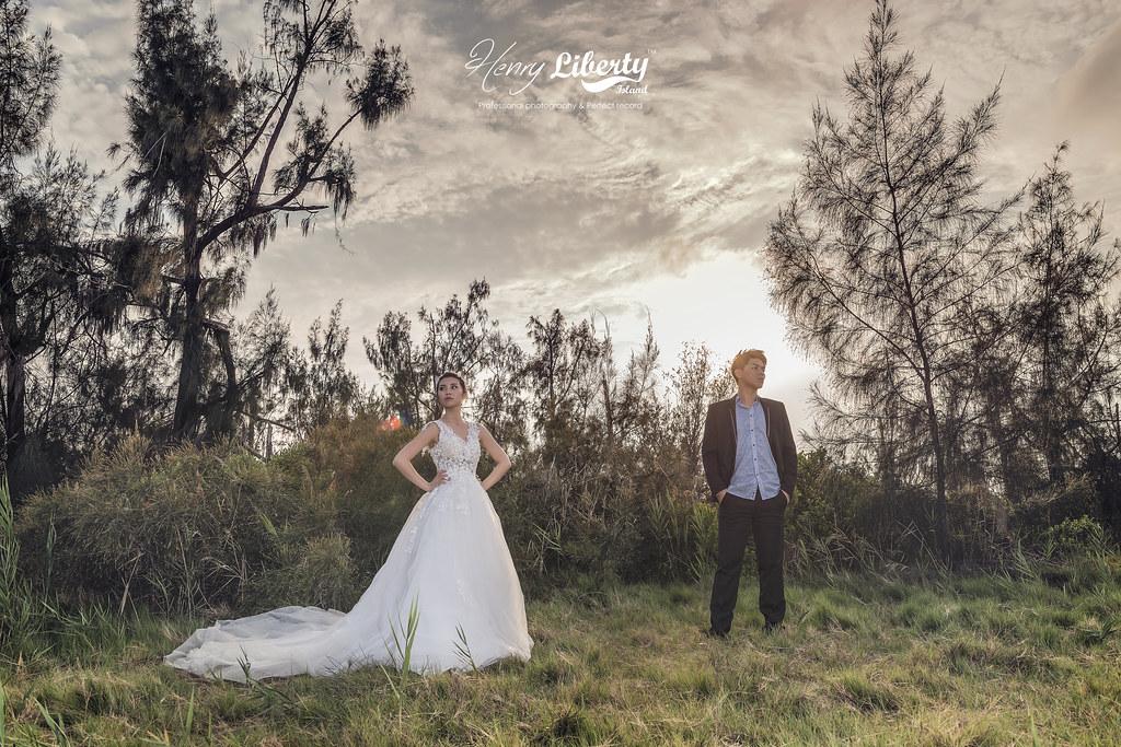台南自助婚紗工作室推薦,台南婚禮紀錄