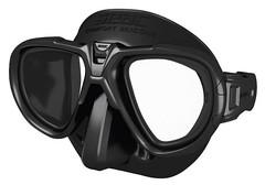 Seac Fox máscara de buceo