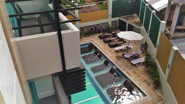 seacocoon elnido hotel