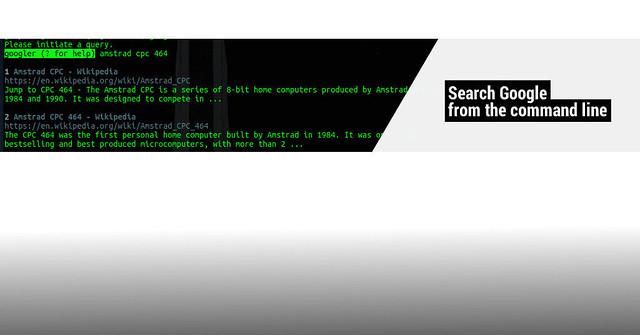 Busqueda-archivos-linea-comandos