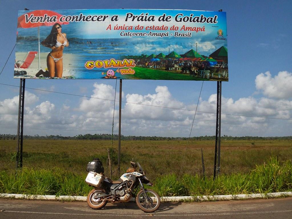 Redescobrindo o Brasil - Página 3 36406092503_9cbf1726b2_b