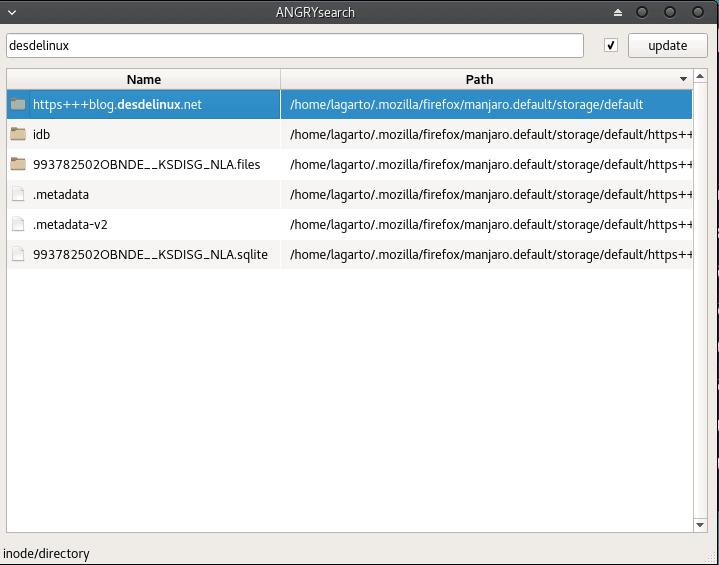 como-buscar-archivos-en-Linux