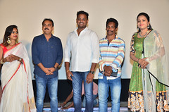 Alanati Ramachandrudu Movie Pressmeet Stills