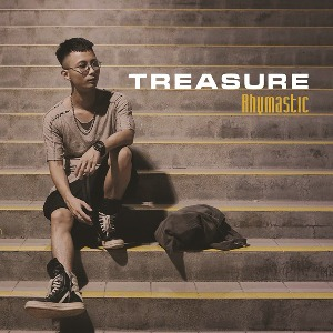 Rhymastic – Treasure – iTunes AAC M4A – Single