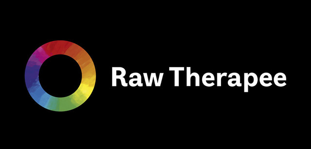 rawtherapee-logo