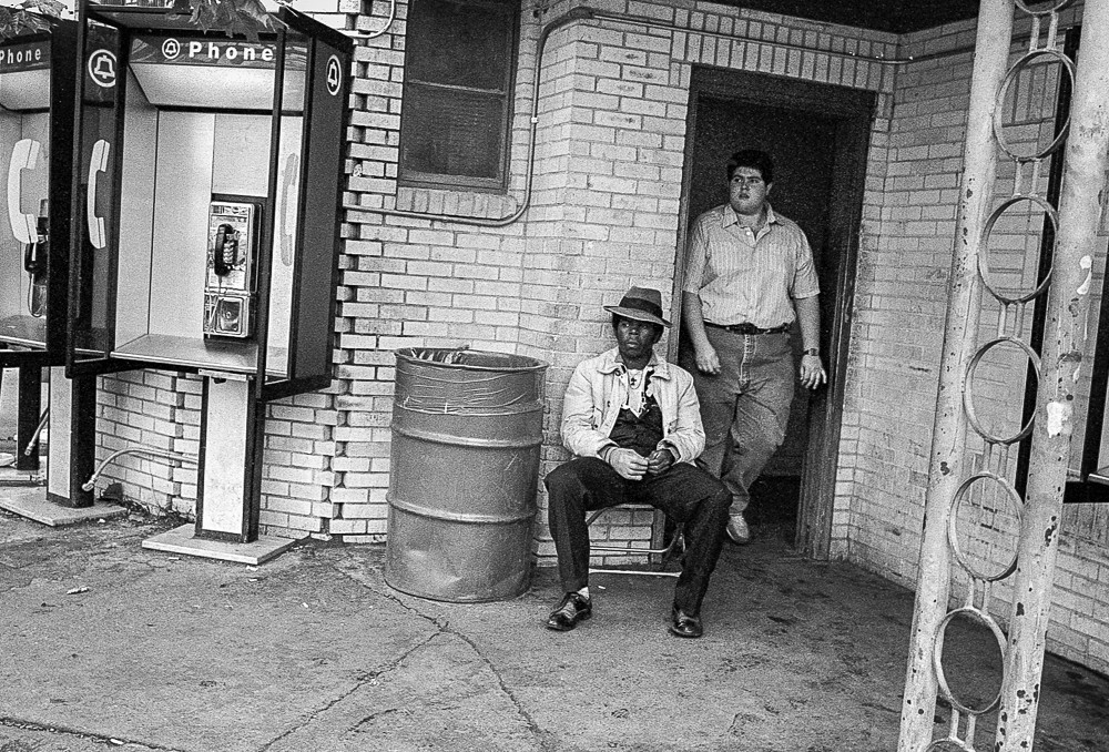 texas | by B McIntyre