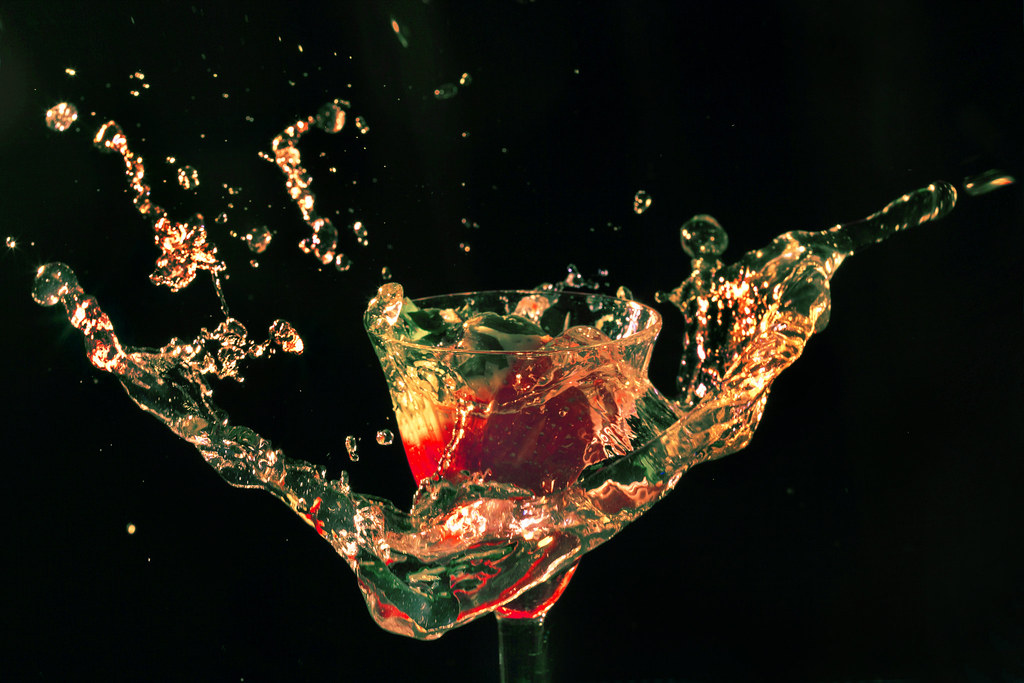 Giancarlomannetta Water In Motion 13