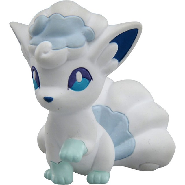 figure-pokemon-Vulpix-Alolan