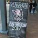 Anthrocon-2017-002
