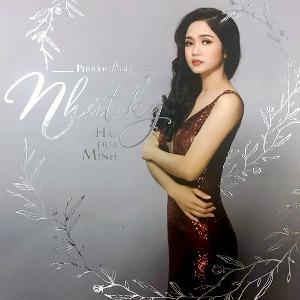 Trần Phương Anh – Nhật Ký Hai Đứa Mình – 2017 – iTunes AAC M4A – Album