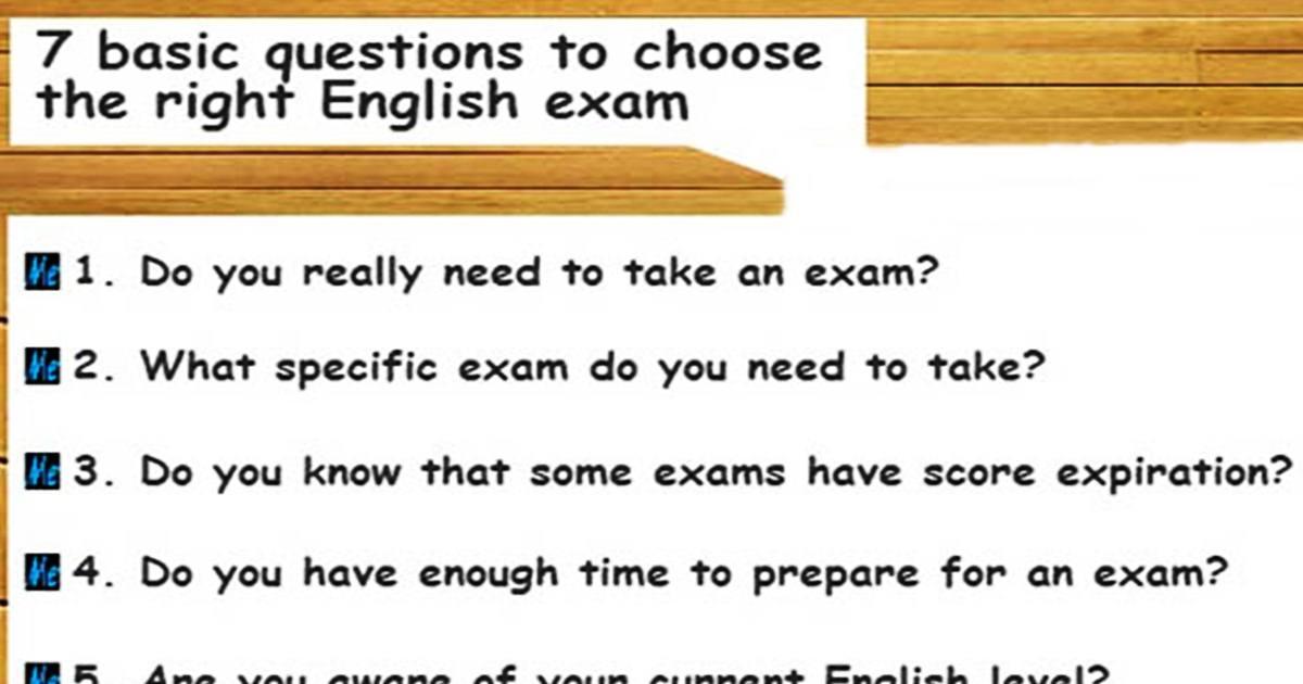 Learn English 5