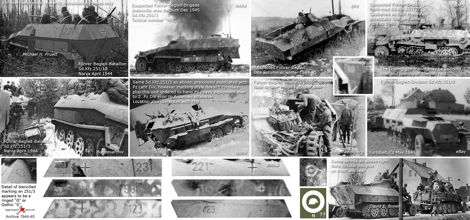 the details of the infamous battle of the bulge between 1944 and 1945 Facts, information and articles about battle of the bulge, a battle of world war ii battle of the bulge facts date 16 december 1944 – 16 january 1945 location the ardennes, belgium.