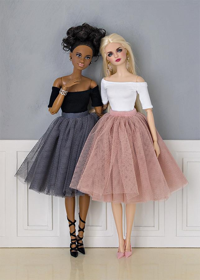 Tumblr Skirts Fashion