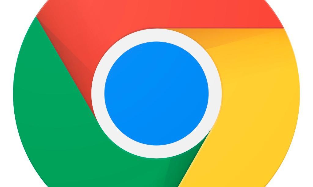 Google-Chrome-marcará-los-viejos-certificados-de-Symantec-como-no-confiables-en-2018