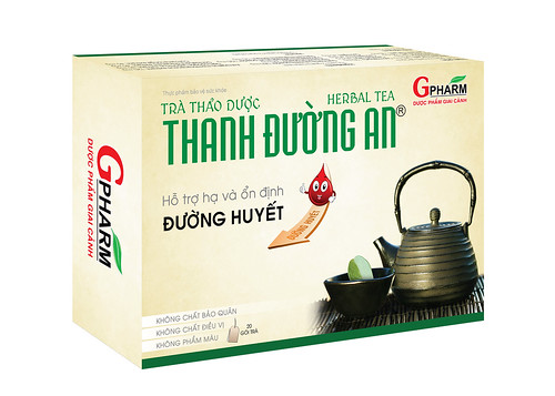tra-thanh-duong-an