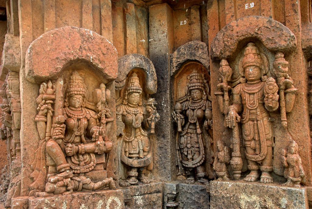 Shiva vs vishnu yahoo dating
