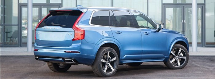 2018 volvo xc90 release date 1 the volvo business from sw flickr. Black Bedroom Furniture Sets. Home Design Ideas