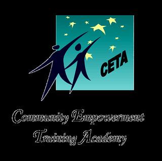 Community Empowerment Training Academy