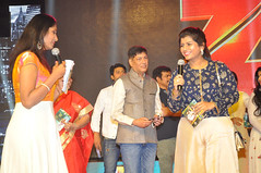 Lie Movie Audio Launch Stills