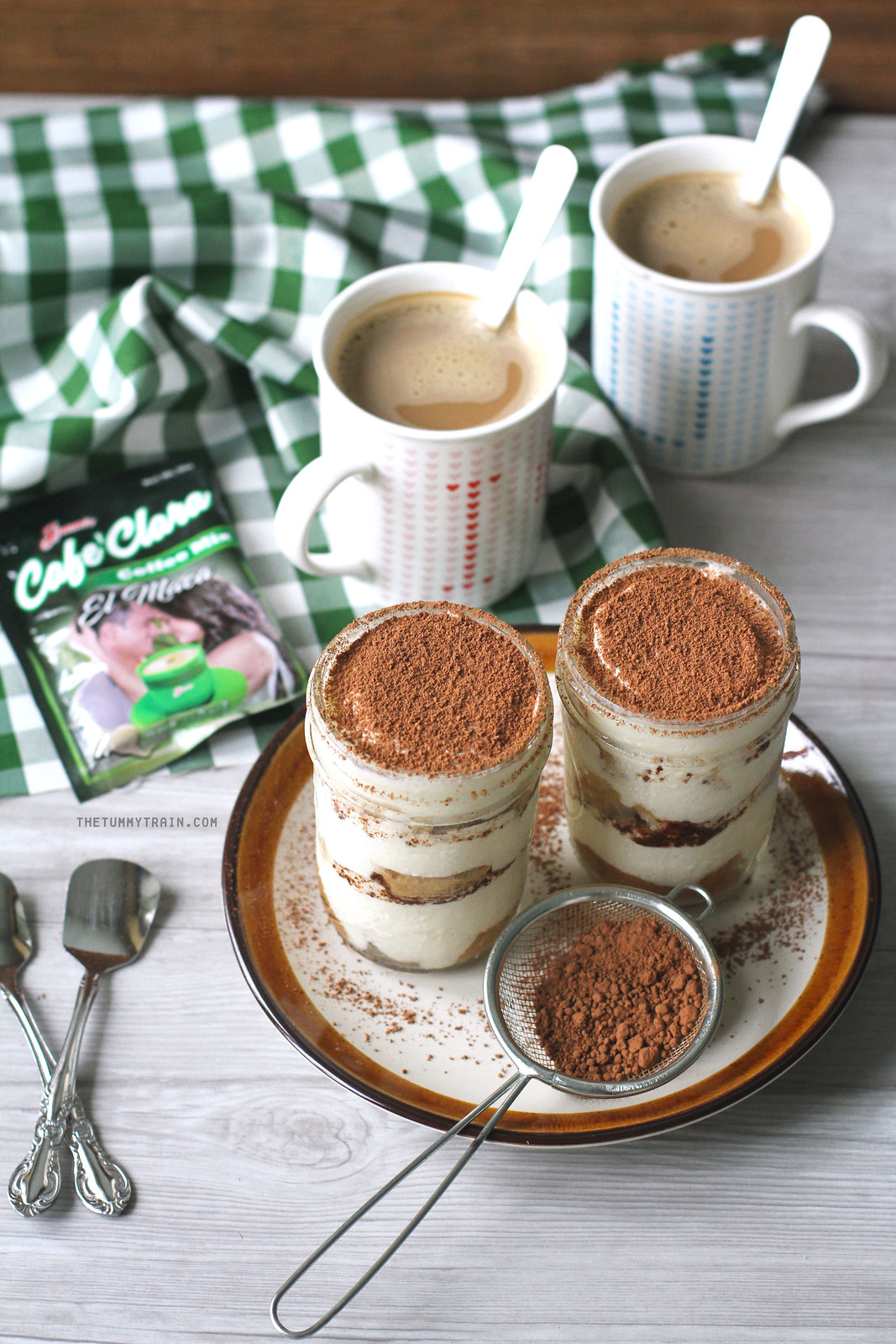 35821145843 3b67b7b4cb h - Romance is in the air with this Easy Tiramisu for Two (feat. Jimm's Cafe Clara)