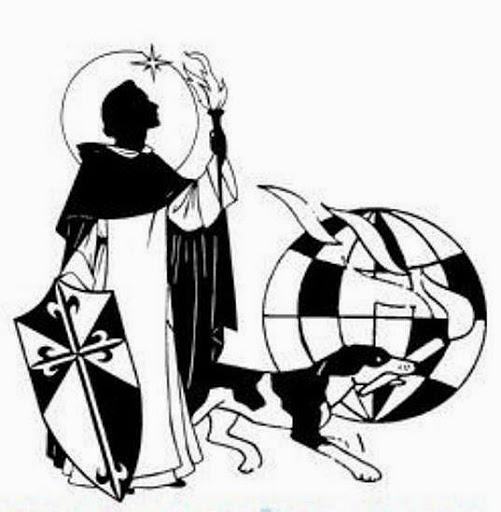 Thánh Đa Minh: Quản Trị, Linh Đạo, Và Tự Do