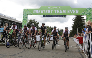 MT_Pelotonia_BJP_ | by RidePelotonia