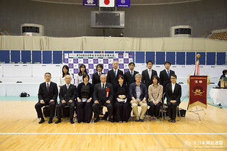 56th All Japan Women's KENDO Championship_352 | by aj_kendo_f