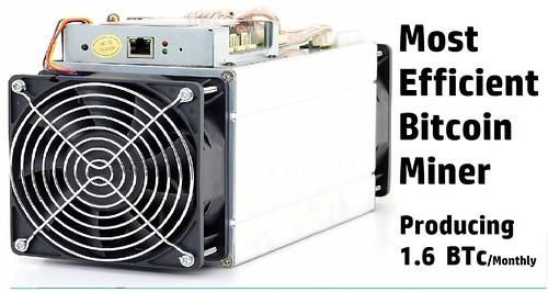 Bitcoin Wallet Best