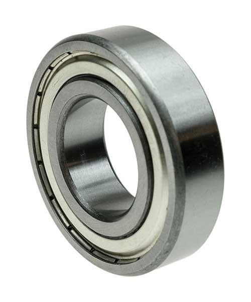 Bearing-6206-ZZ