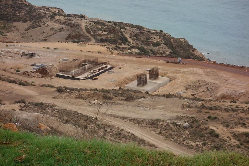 مشاريع المنشأت القاعدية بالجزائر 36230323873_eed98412d4_c
