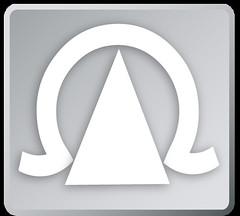 Bitcoin Download Database Softwares