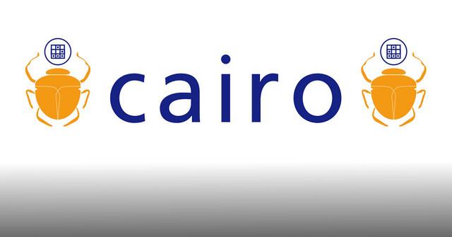 cairo-opengl-logo