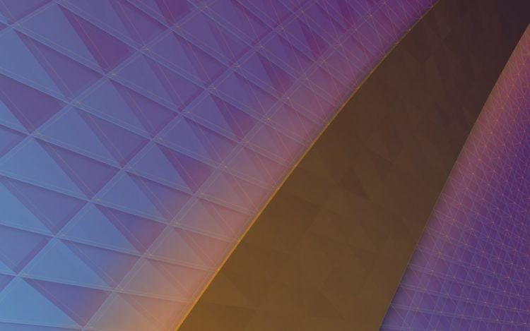 kde-plasma-511-wallpaper-opal