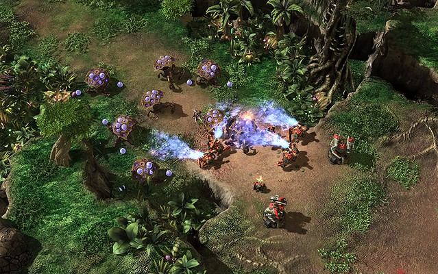 Starcraft-II-Battle-Chest