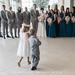 mckinney_wedding_photographer_0015