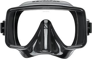 Scubapro frameless máscara de buceo