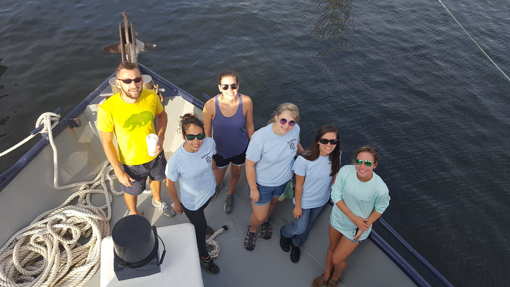 Two Day Cruise Out Of West Palm Beach