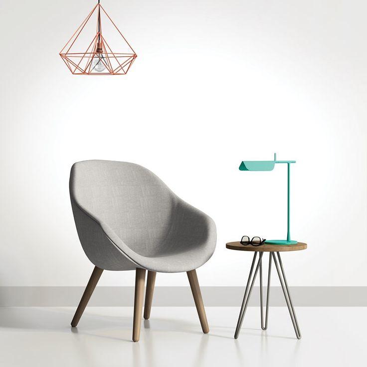 trends diy decor ideas plinthe 50 39 s grey ma plinthe d flickr. Black Bedroom Furniture Sets. Home Design Ideas