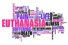 Làm Chết Êm Dịu (Euthanasia) Và Kinh Nghiệm Về Cái Chết Trong Bệnh Viện