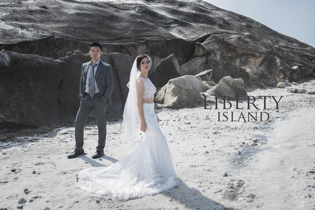 台南自助婚紗推薦,台南婚禮紀錄