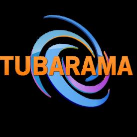 """""""tubarama"""""""