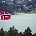 Kristiansand - Norway