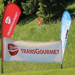 TransGourmet (44)